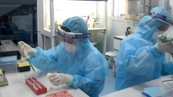 Covid-19 tại Việt Nam: Ca tử vong thứ 67 là bệnh nhân nam 75 tuổi ở Thành phố Hồ Chí Minh