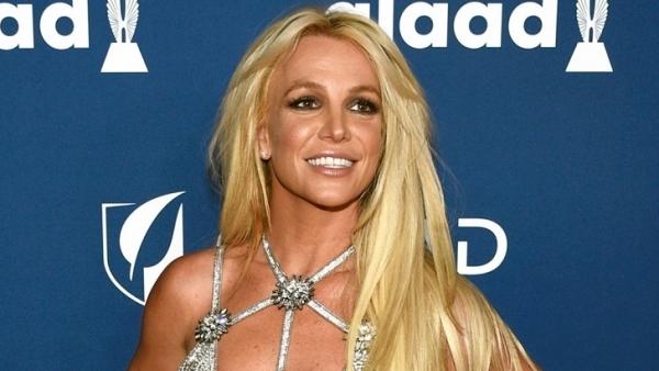 Lời khai chấn động của 'Công chúa nhạc Pop' Britney Spears tại tòa án, mong chấm dứt sự giám hộ từ cha
