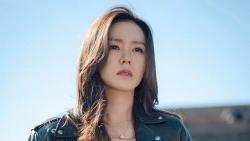 Son Ye Jin trong 'Hạ cánh nơi anh' xác nhận quay lại phim trường