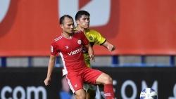 AFC Champions League: CLB Viettel thắng đậm đội của Philippines, lập kỷ lục mới bóng đá Việt Nam