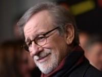Steven Spielberg đóng vai chính trong bộ phim về chính mình