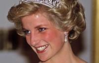 Sắp công chiếu phim tài liệu nhiều uẩn khúc về Công nương Diana