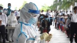 Covid-19: Ba trong 4 bệnh nhân mới ở Nghệ An là bác sĩ, Đà Nẵng có 3 mẹ con phòng khám nhiễm SARS-CoV-2