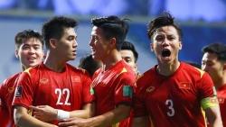 World Cup 2022: Báo Saudi Arabia đề phòng sự tiến bố của đội tuyển Việt Nam; truyền thông Thái Lan đồng loạt đưa tin