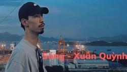 Chuyện vui: Fan trêu rapper Đen Vâu đoán trúng đề thi môn ngữ văn tốt nghiệp THPT