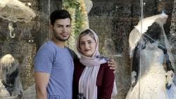 Iran: Ứng dụng hẹn hò từ trí tuệ nhân tạo