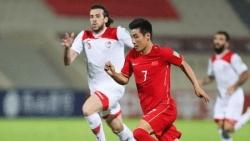 Báo Trung Quốc lo đội tuyển Việt Nam sẽ vượt đội nhà trong tương lai