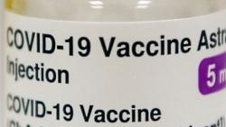 Sáng 23/7: Thêm 1,2 triệu liều vaccine Covid-19 của AstraZeneca về đến Việt Nam