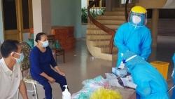 Covid-19 ở Việt Nam: Phú Yên đã có 329 bệnh nhân xuất viện; Bộ Y tế thông tin về 154 ca tử vong
