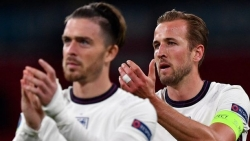 Chuyển nhượng cầu thủ: Man City nỗ lực mua Harry Kane, Jack Grealish; 10 cầu thủ nguy cơ 'bật bãi' Man Utd; Barca khó khăn