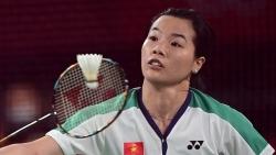 Olympic Tokyo 2020: Lịch thi đấu của Đoàn Thể thao Việt Nam ngày 28/7, cơ hội chiến thắng của môn cầu lông