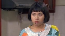 Ánh Tuyết và nhà biên kịch 'Hương vị tình thân' lên tiếng sau khi Diệp thay vai