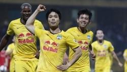 V-League 2021 và các giải bóng đá chuyên nghiệp Việt Nam sắp trở lại