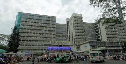Việt Nam lấy làm tiếc vì công dân Hàn Quốc mắc Covid-19 tử vong ở TP. Hồ Chí Minh