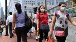 Covid-19:  Các nhà khoa học Singapore tìm ra cách kết hợp thuốc điều trị bệnh
