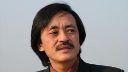 Nghệ sĩ Giang Còi qua đời, hưởng dương 59 tuổi