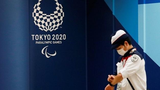 Paralympic Tokyo 2020: Tan tành giấc mơ thi đấu của các vận động viên Afghanistan