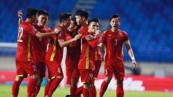 Báo Đức đặt kỳ vọng Đội tuyển Việt Nam sẽ làm nên lịch sử và dự VCK World Cup 2022
