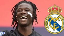 Cập nhật tin chuyển nhượng cầu thủ: Barca bổ sung nhân sự; Camavinga gia nhập Real Madrid; Sabitzer đến Bayern