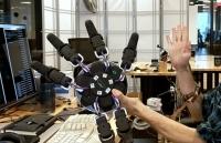 Facebook hoàn tất vụ thâu tóm Start-up phát triển công nghệ điều khiển máy móc bằng suy nghĩ