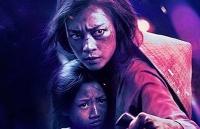 Phim 'Hai Phượng' dự giải Phim truyện quốc tế tại Oscar 2019