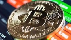 Tiền điện tử hôm nay 16/9: Bitcoin dậm chân tại chỗ, loạt tiền ảo lớn lao dốc