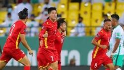 Báo Australia 'thận trọng' đánh giá đội tuyển Việt Nam hơn tuyển Trung Quốc