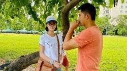 Phim sắp lên sóng VTV3: Lương Thu Trang và Bình An tái xuất màn ảnh nhỏ với series phim cảnh sát hình sự