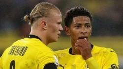 Chuyển nhượng cầu thủ Ngoại hạng Anh: MU sắp thanh lý 7 cầu thủ, Inter Milan quan tâm Van de Beek; Chelsea mua sao trẻ