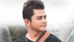 Ca sĩ người Tây Nguyên - Y Jang Tuyn qua đời ở tuổi 42 vì Covid-19
