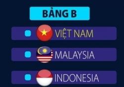 AFF Cup: CĐV Đông Nam Á đặt niềm tin vào đội tuyển Việt Nam, hy vọng vào đến vòng chung kết