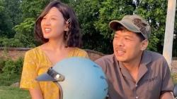 MV hài hước của Trung Ruồi và Lương Thanh từ bối cảnh phim 11 tháng 5 ngày