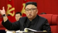 Nhà lãnh đạo Triều Tiên nhấn mạnh phát triển mối quan hệ bền chặt với Trung Quốc