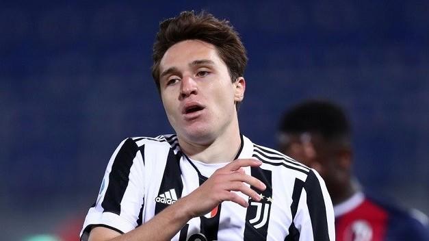 Chuyển nhượng cầu thủ: Hakimi bất ngờ Messi giản dị, ít nói; MU nhắm Kessie thay Pogba; Juventus không bán Federico Chiesa