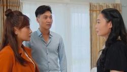 Nhà sản xuất: Hương vị tình thân tập 43 phần 2 sẽ ấm áp tình người, Nam vẫn được bố mẹ chồng yêu quý