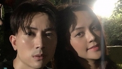 Diễn viên Thu Quỳnh đón tuổi mới khi đóng phim Hương vị tình thân và tâm sự về vai Khánh Thy