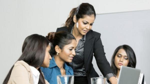 APEC thúc đẩy trao quyền kinh tế cho phụ nữ
