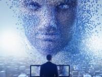 IBM phát triển công cụ kiểm soát sự thiên vị của trí tuệ nhân tạo