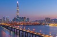 50 năm biến chuyển thần kỳ của châu Á và khả năng trở thành các cường quốc kinh tế tương lai
