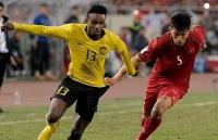 Dự đoán chiến thuật của thầy Park và tỷ số trận đấu Việt Nam - Malaysia trên sân Mỹ Đình