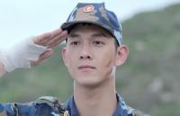Nam diễn viên Việt giành giải Hàn lâm Sáng tạo châu Á năm 2019
