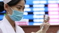 Covid-19: Cuối tháng 10 sẽ tiêm vaccine cho trẻ em; Quảng Bình, Bến Tre thêm F0