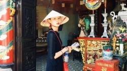 Trò chơi con mực: Bất ngờ với hình ảnh 'ngôi sao số 067' tại Việt Nam