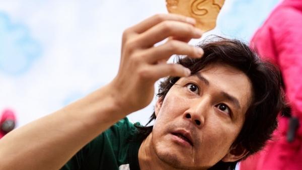 'Trò chơi con mực' thành series phim ăn khách nhất mọi thời đại, nhà sản xuất thúc đẩy sản xuất phần 2