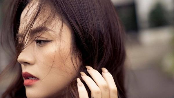 Hương vị tình thân: Thu Quỳnh thổ lộ, vai Khánh Thy gây áp lực