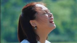 Hương vị tình thân: Khán giả thương cảm Khánh Thy, Thu Quỳnh diễn xuất sắc nhận nhiều lời khen