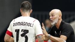 Tin cập nhật chuyển nhượng cầu thủ: Chelsea 'tranh' Sule với Real Madrid; Juventus muốn có Romagnoli; MU duyệt 70 triệu Bảng cho kỳ mùa Đông