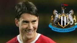 Cập nhật tin chuyển nhượng cầu thủ Ngoại hạng Anh: Newcastle không dễ mua ngôi sao lớn; HLV Pep Guardiola tìm cách kéo Ansu Fati về Man City