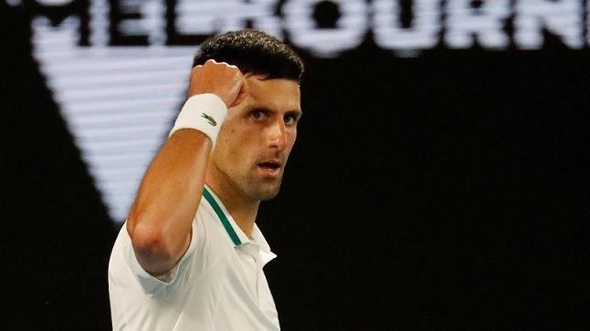 Australia Open 2022: Quy định tiêm vaccine Covid-19, Novak Djokovic nói 'không chắc bảo vệ được ngôi vương'