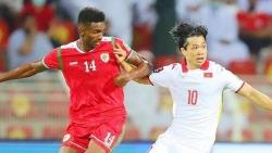 Bảng xếp hạng FIFA tháng 10/2021: Đội tuyển Việt Nam vẫn đứng đầu Đông Nam Á dù tụt 3 bậc; Thái Lan thu hẹp khoảng cách